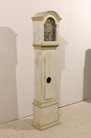 Clock 447