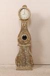 Clock 452