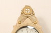 Clock 455
