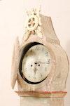 Clock 456