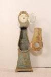 Clock 459