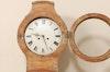 Clock 460