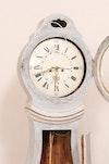 Clock 464