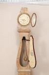Clock 465