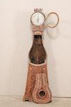 Clock 467