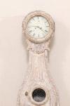 Clock 468
