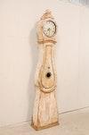 Clock 470