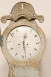 Clock 471