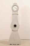 Clock 472