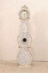 Clock 474