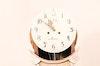 Clock 479