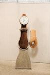 Clock 480