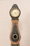 Clock 481