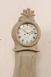Clock 482