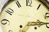 Clock 486