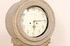 Clock 487