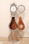 Clock 488