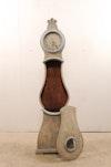 Clock 490