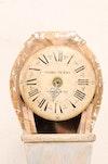 Clock 491