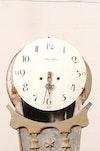 Clock 492