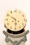 Clock 494