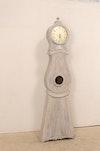 Clock 495