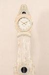 Clock 496