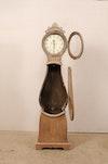 Clock 498