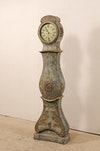 Clock 499