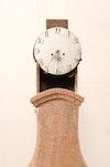 Clock 500