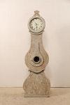 Clock 501