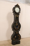 Clock 503
