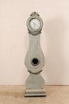 Clock 504