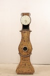 Clock 506