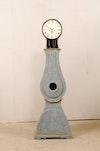 Clock 507