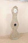 Clock 509