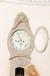 Clock 511
