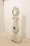 Clock 512