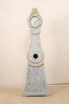 Clock 513
