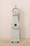 Clock 514