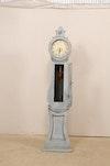 Clock 516
