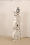 Clock 517