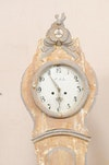 Clock 518
