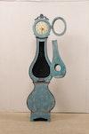 Clock 520