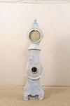 Clock 523