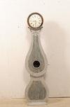 Clock 524