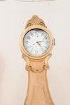 Clock 529