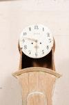 Clock 533