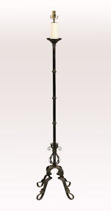 Floor Lamps 056