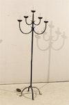 Floor Lamps 058